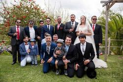 Casamento Sandra & Elson_01128