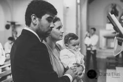 Batizado_João_Maria_00338
