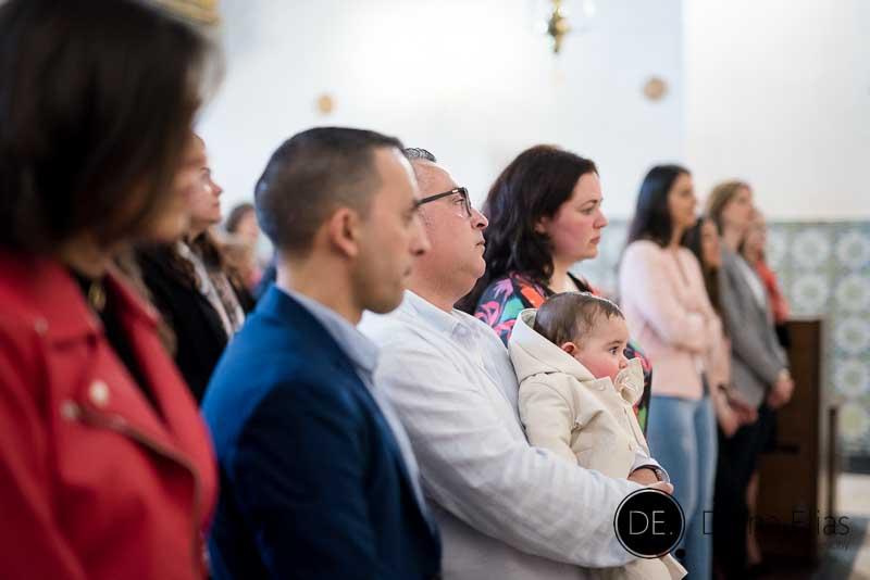 Batizado Miguel_0289