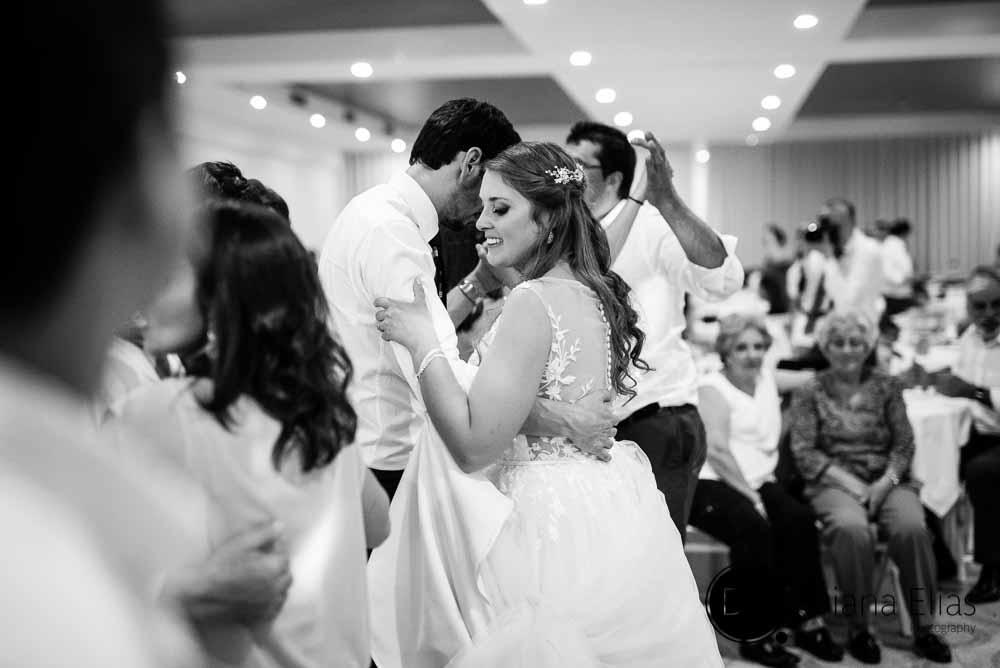 Casamento Sandra & Elson_00798