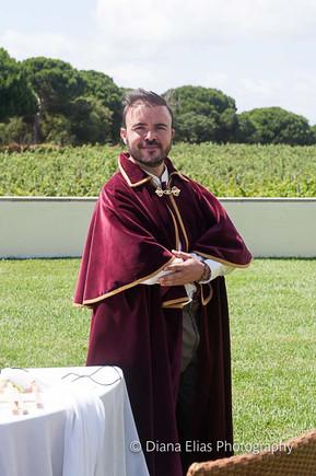 Casamento_Maria e Bruno_00218.jpg