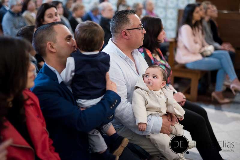 Batizado Miguel_0301