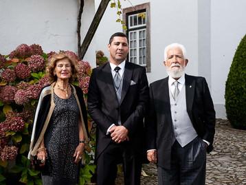 Casamento Maria e Bruno_00364.jpg