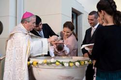 Batizado_João_Maria_00305