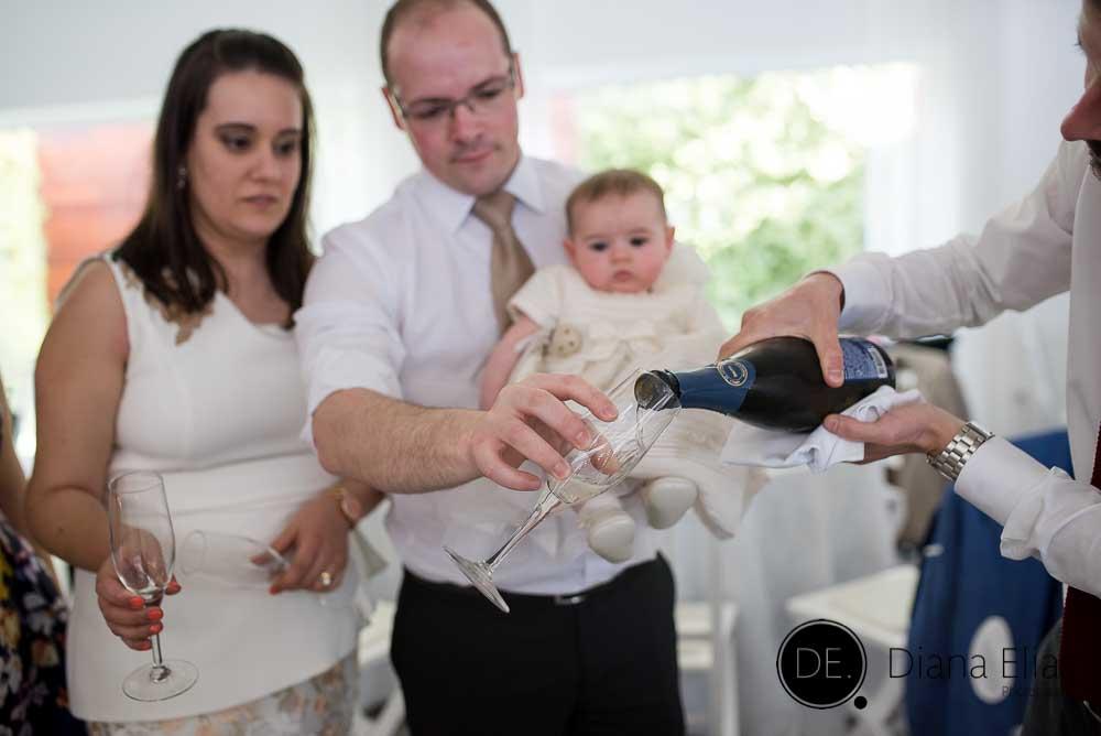 Batizado Matilde_0686