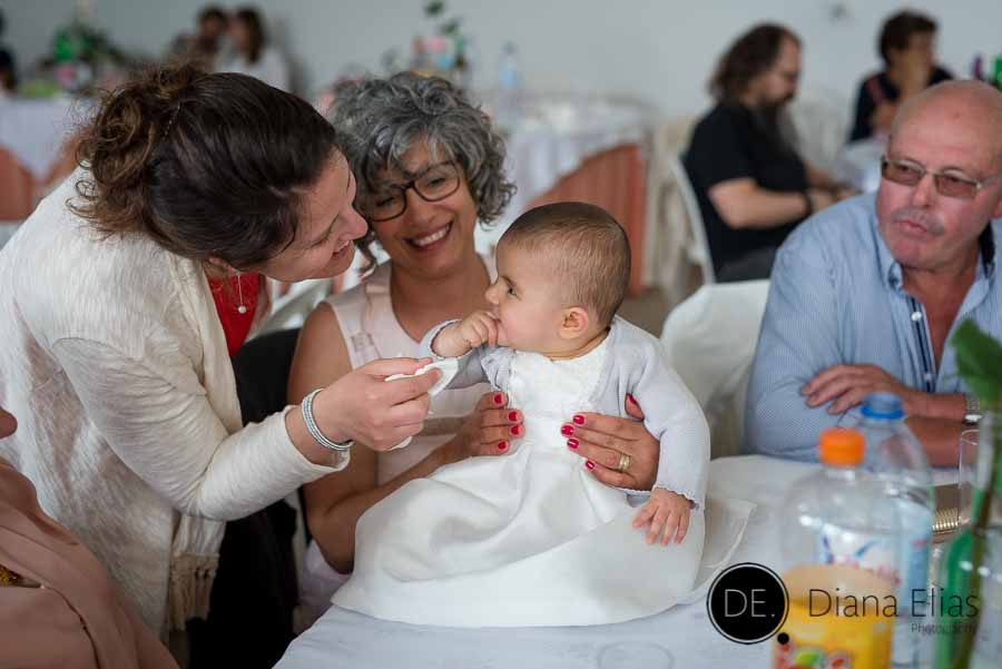 Batizado Clara_0260