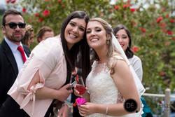 Casamento Sandra & Elson_00456