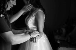 Casamento Sandra & Elson_00143