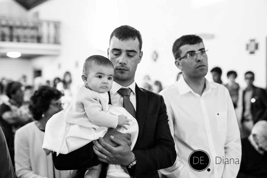 Batizado Clara_0379
