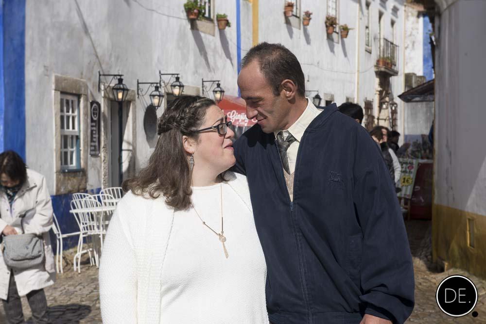 Casamento_J&E_0241