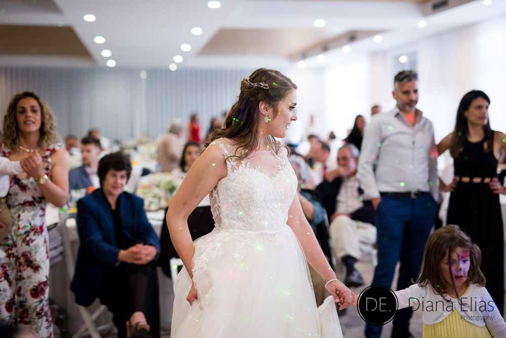 Casamento Sandra & Elson_00750