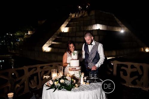 Casamento Joana e Miguel_02122.jpg