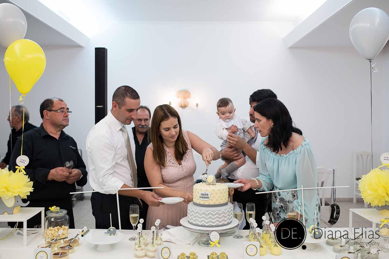 Batizado_João_Maria_01042