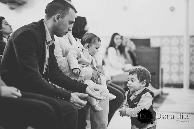 Batizado Miguel_0297