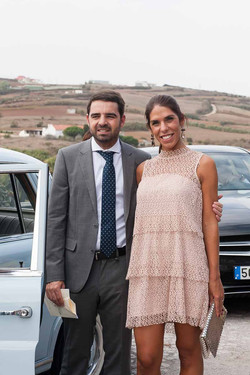 Joana&Vasco_00871