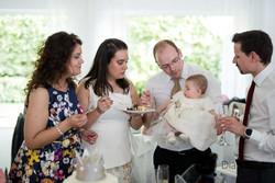 Batizado Matilde_0701