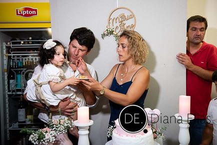Batizado Maria do Carmo_0625.jpg