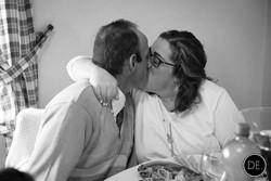 Casamento_J&E_0325