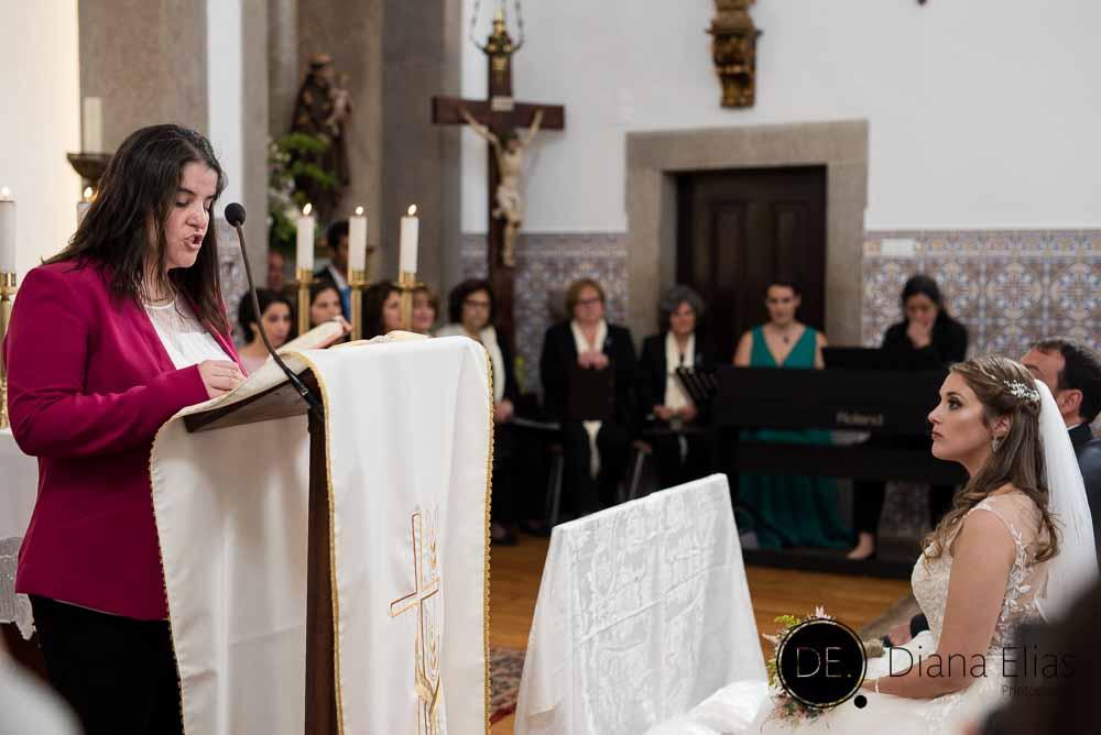 Casamento Sandra & Elson_00295