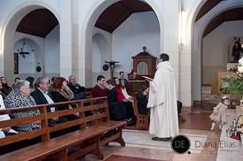 Batizado da Caetana_0229.jpg