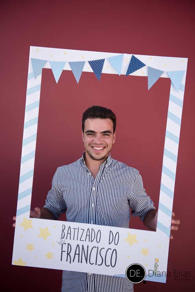 BatizadoFrancisco_0578