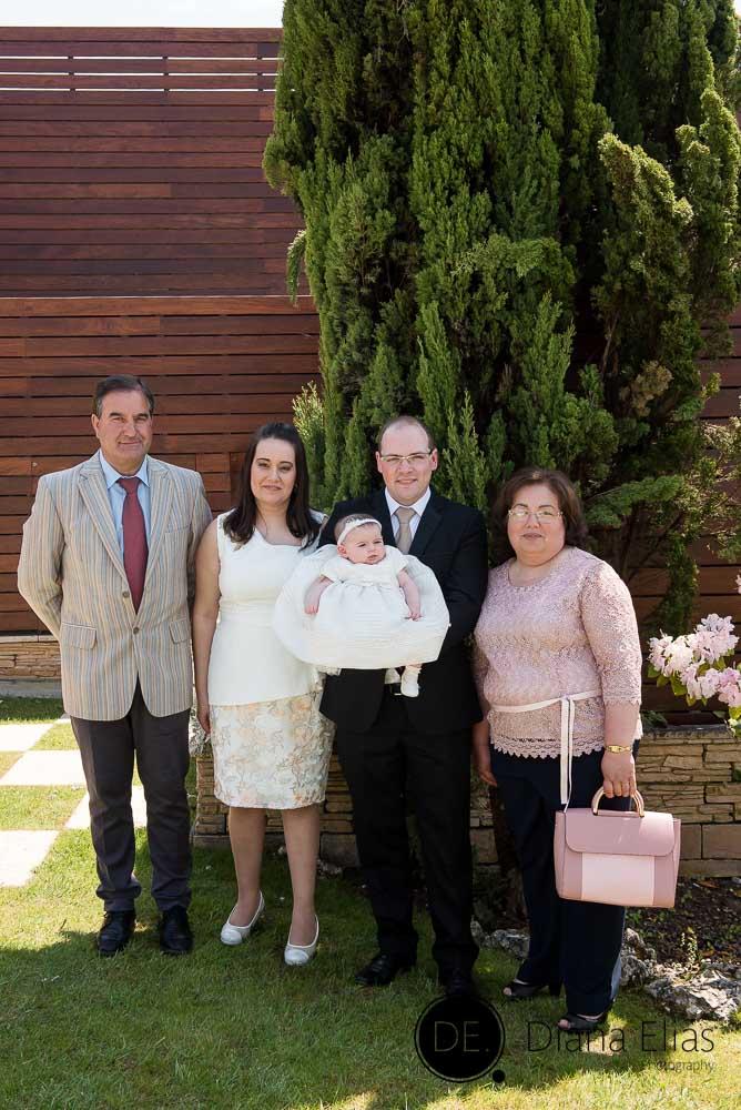 Batizado Matilde_0485