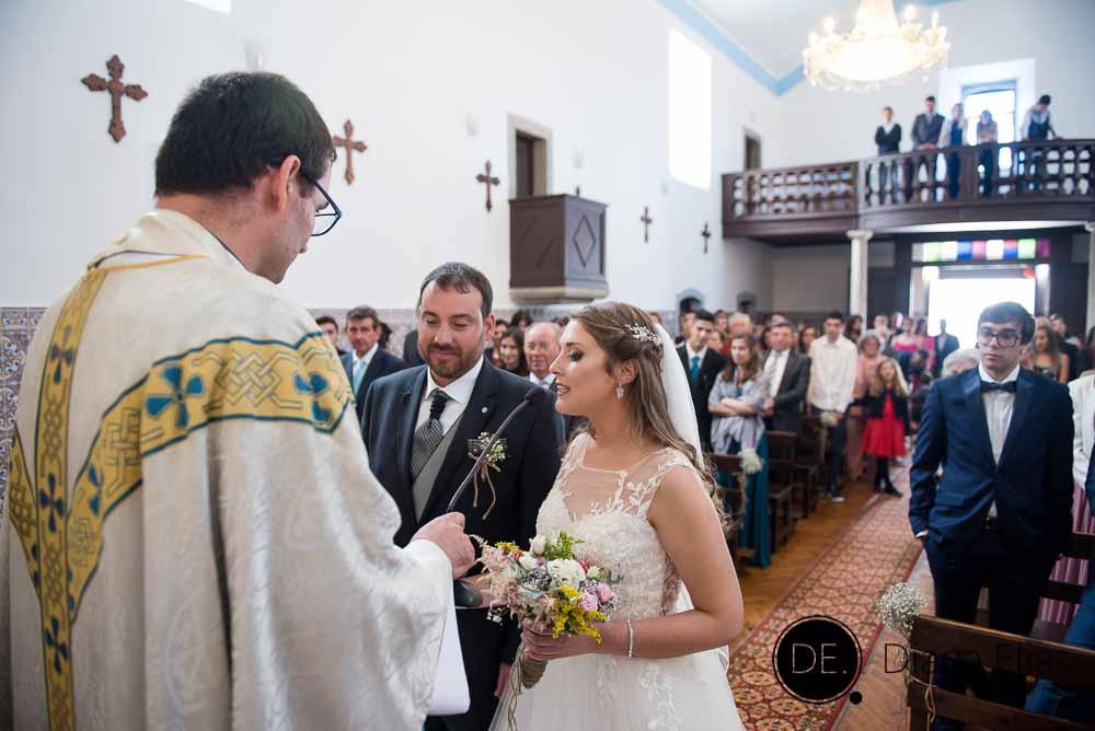 Casamento Sandra & Elson_01009