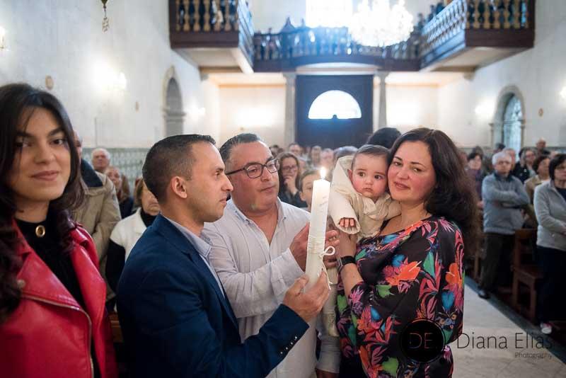 Batizado Miguel_0342