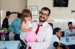 Batizado Matilde_0583