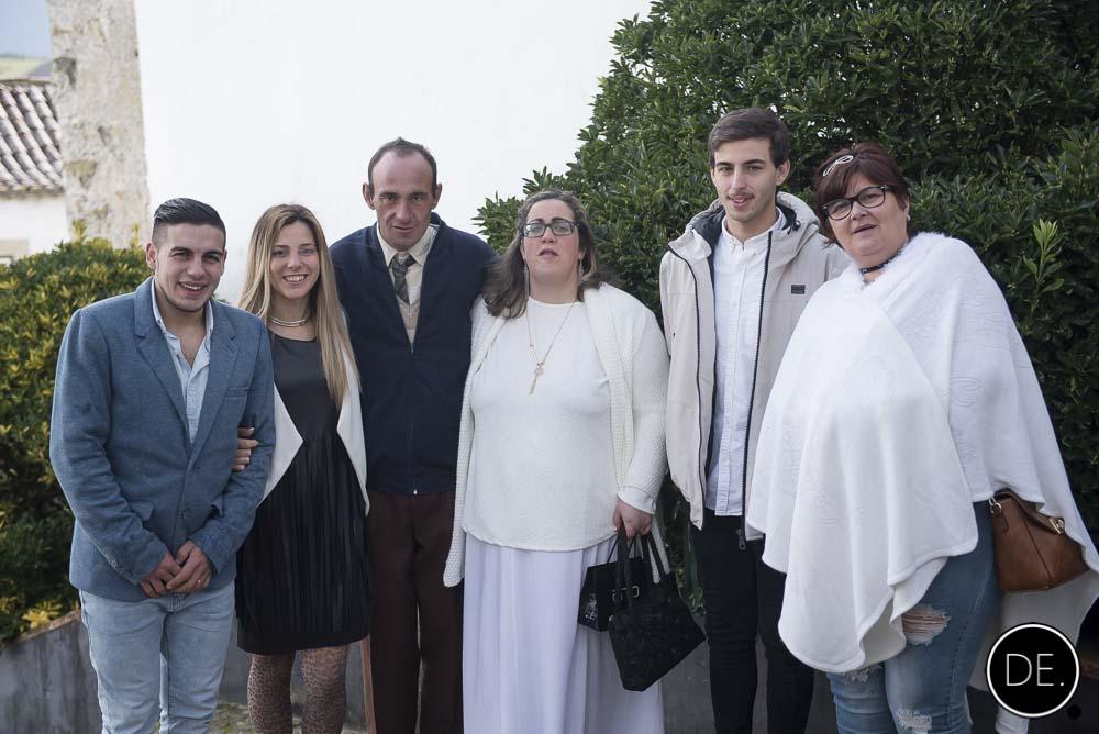 Casamento_J&E_0166