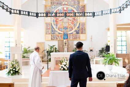 Casamento_S+F_00406.jpg