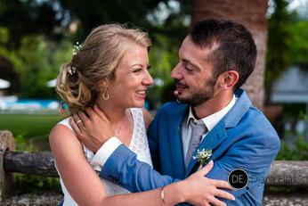 Casamento G&T_00993.jpg