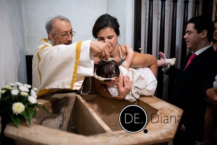 Batizado Madalena_00229.jpg
