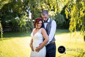 Casamento Joana e Miguel_01423.jpg