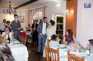 Casamento Cátia e Joel_00991.jpg