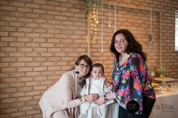 Batizado Miguel_0798