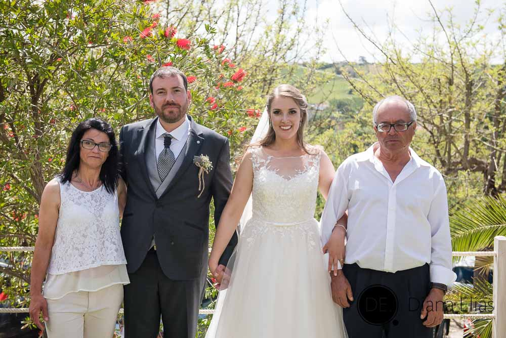 Casamento Sandra & Elson_01215