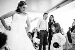 Casamento Sandra & Elson_00751