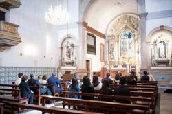 Batizado_Estevão_0206