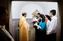 Batizado Clara_0212