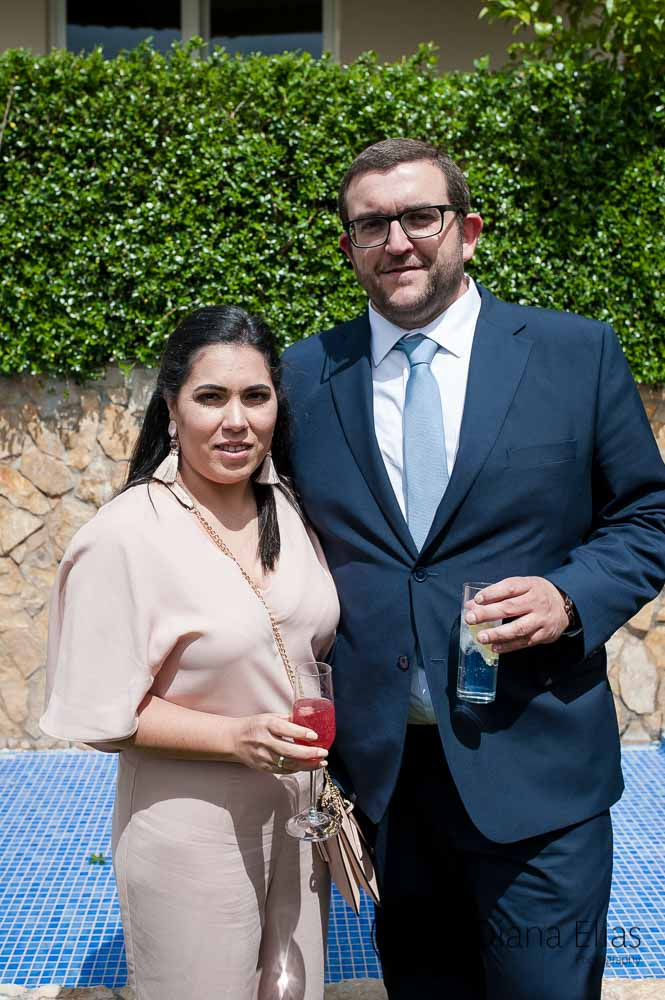Casamento Sandra & Elson_01661