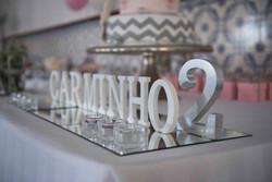 B_Carminho_0427