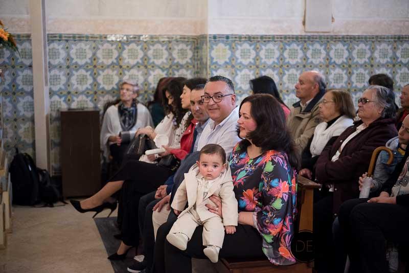 Batizado Miguel_0262