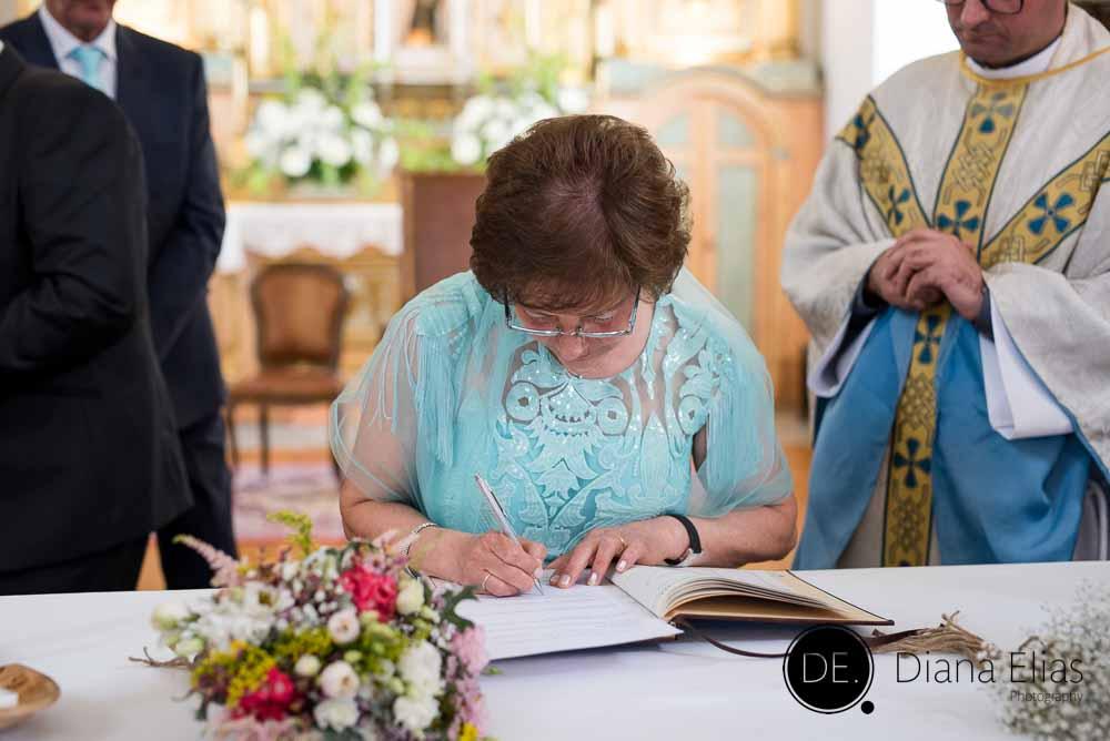 Casamento Sandra & Elson_00387