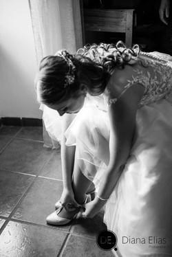 Casamento Sandra & Elson_00935