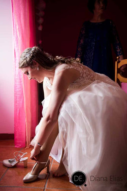 Casamento Sandra & Elson_00933