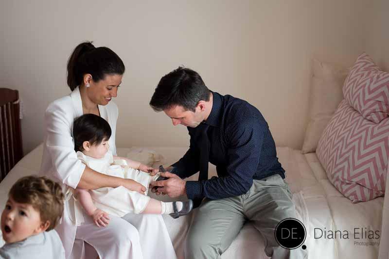 Batizado Francisca_0084