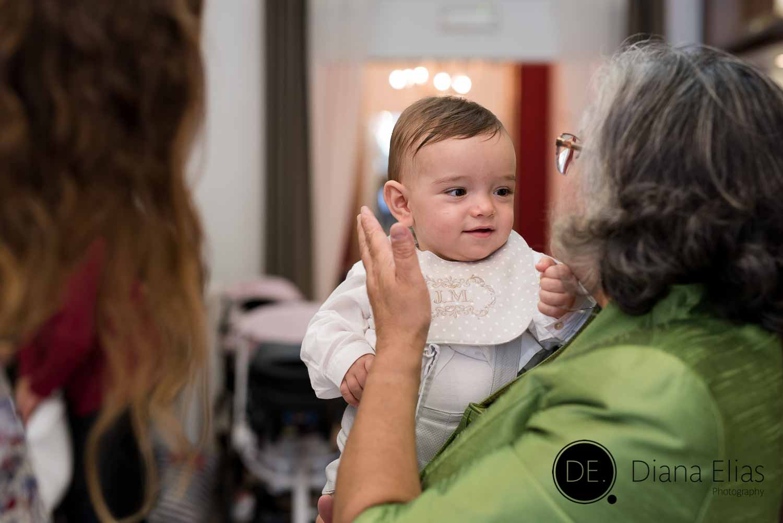 Batizado_João_Maria_00538