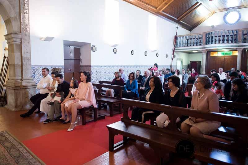 Batizado Francisca_0709