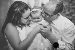 Batizado Matilde_0890